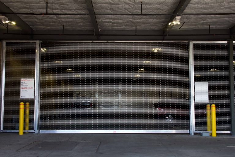 300-series-grille