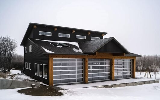 Medium (150dpi)-20200131-Trademark homes Queen City Overhead full view