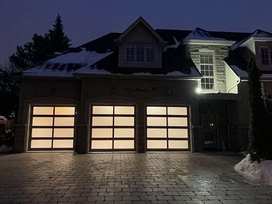 Medium (150dpi)-20200217-smart doors full view frosted glass