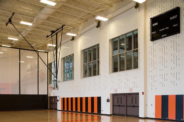 east-high-school-gym-fire-doors-01x