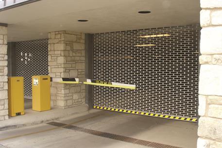 sg4-white-parking-garage