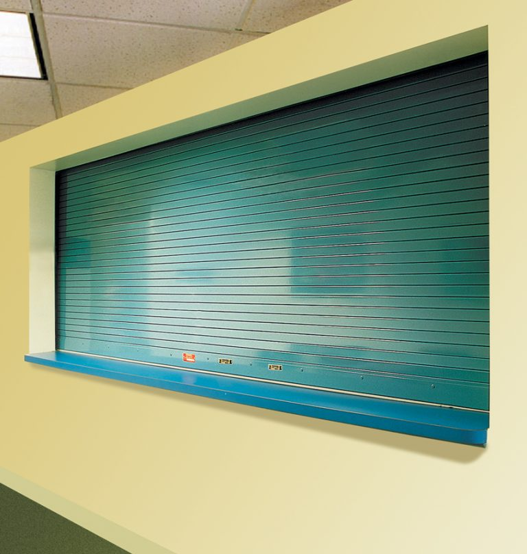 smokeshield-counter-door-blue