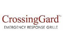 logo-corssing