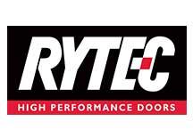 logo-rytec
