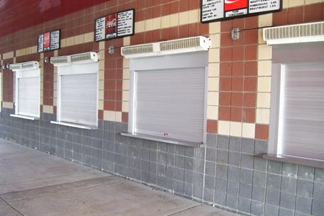 al-concession-shutters---4-in-a-row
