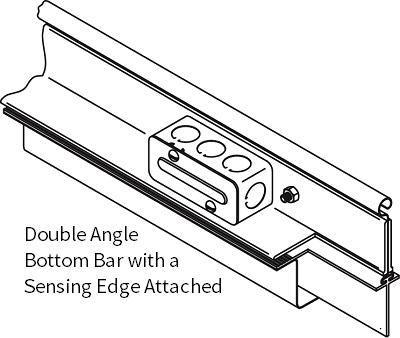 bottom-bar---miller-edge
