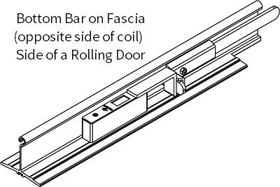cylinder-lock--fascia---std-bottom-bar