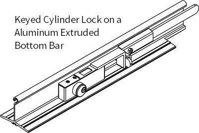 cylinder-lock---std-bottom-bar