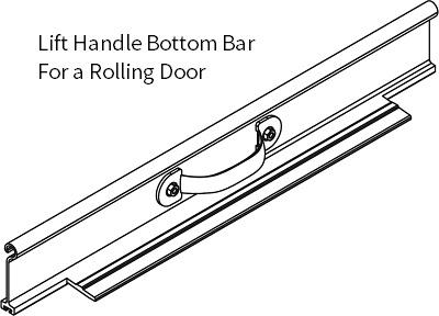 door-handle-assembly---std-bottom-bar