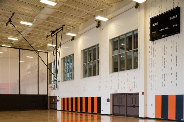 east-high-school-gym-fire-doors-01x