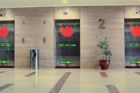 elevator_finalnocircle