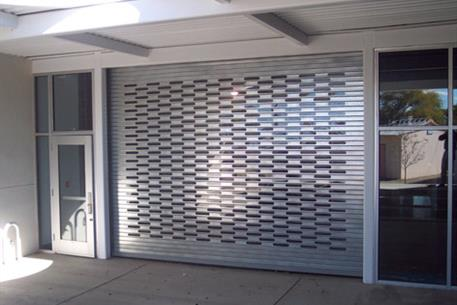 matheson-park-elementary_service-door-with-vision-windows-(1)