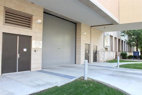 service-door---hospital-il